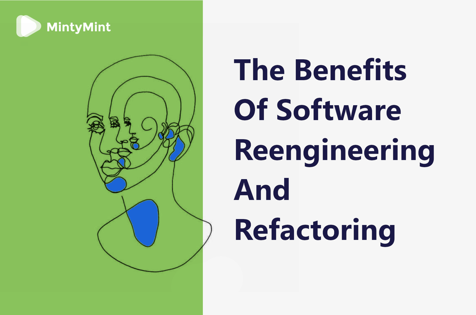 Software Reengineering